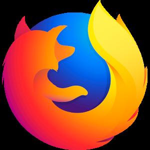 دانلود رایگان برنامه Mozilla Firefox Browser v58.0.2 - مرورگر قدرتمند موزیلا فایرفاکس برای اندروید و آی او اس