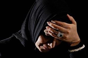 الهام پاوه نژاد: به فکر تفال عاشقانه بودیم که خون به جگر شدیم