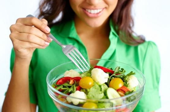 رژیم گیاه خواری چیست؟ مزایای رژیم گیاهخواری چیست؟
