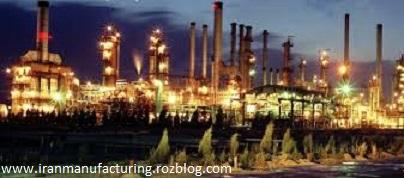 دانلود نمونه سوال و راهنمای مصاحبه حضوری استخدام شرکت نفت، گاز و پتروشیمی