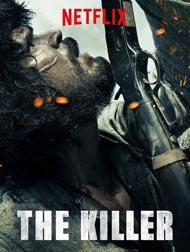 دانلود فیلم the killer 2017 با لینک مستقیم