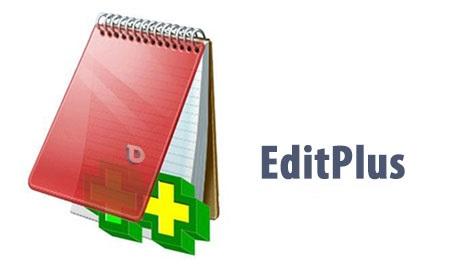 دانلود نرم افزار ویرایش فایل HTML - ES-Computing EditPlus 4.3.2489