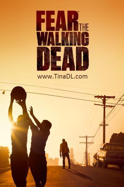 fear.the.walking.dead