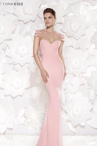 لباس مجلسی 2015,لباس مجلسی,مدل لباس مجلسی 94,عکگس لباس مجلسی