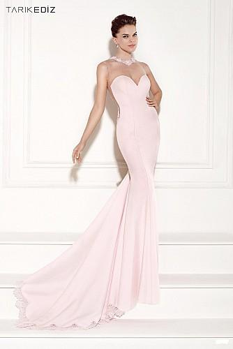 لباس مجلسی 2015,لباس مجلسی,مدل لباس مجلسی 94,عکس لباس مجلسی
