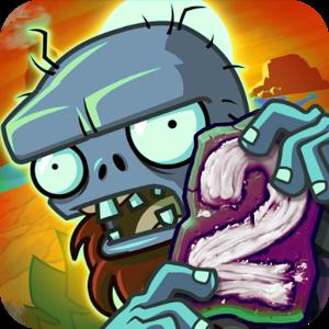 دانلود رایگان نسخه پچ شده بازی Plants vs. Zombies™ 2 v6.5.1 Patched - زامبی ها و گیاهان 2 برای اندروید + دیتا
