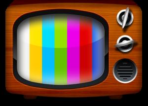 کدام سریال ها در پاییز و زمستان 96 پخش می شوند؟