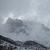 روز های پربرکت در انتظار مازندران ! اولین موج برفی آذر در ارتفاعات !