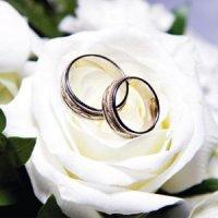 دلایل عدم پرداخت وام ازدواج در برخی بانک ها