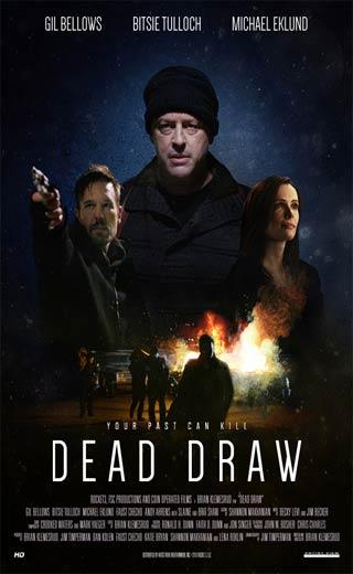 دانلود فیلم Dead Draw 2016 با زیرنویس فارسی