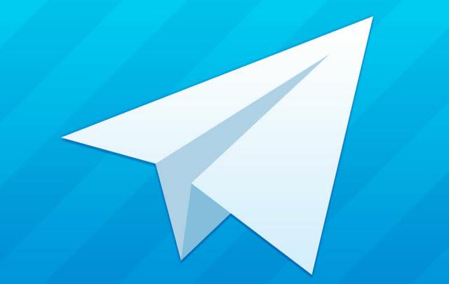 لینک بهترین کانال و گروه های تلگرام