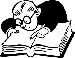 چگونه درس بخوانیم و مطالعه کنیم؟ 20 نکته برای بیست شدن