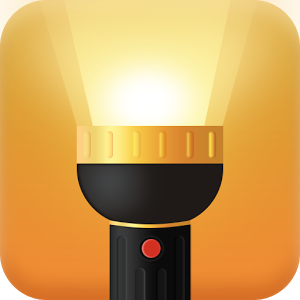 برنامه اندروید » کاربردی » دانلود Power Light – Flashlight LED 1.6.1 – چراغ قوه پر امکانات اندروید