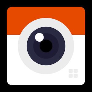 دانلود Retrica Pro 5.9.1 – اپلیکیشن عکاسی با افکت های جالب اندروید