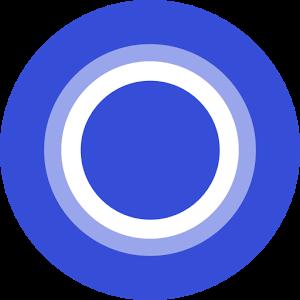 دانلود رایگان برنامه Microsoft Cortana – Digital assistant v2.10.3.2186 - دستیار صوتی کورتانا برای اندروید و آی او اس
