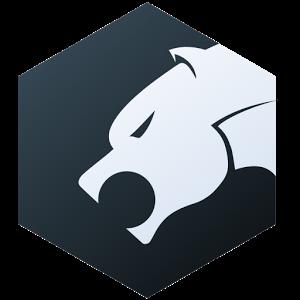 دانلود رایگان برنامه Armorfly Browser & Downloader - Private , Safe v1.1.05.0012 - مرورگر و دانلودر امن برای اندروید