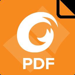 نرم افزار بازکردن PDF در کامپیوتر