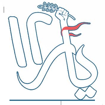 رسانه یار12 | شَبَكَةَ حَبیبَ12 | Yare12.ir