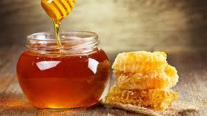 مشخصات ظاهری و درمانی عسل