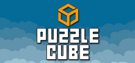 دانلود بازی کم حجم Puzzle Cube برای کامپیوتر