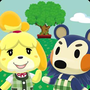 دانلود رایگان بازی Animal Crossing: Pocket Camp v1.1.2 - بازی گذرگاه حیوانات : ارودوگاه پاکتی برای اندروید و آی اواس