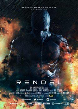دانلود فیلم Rendel 2017 با زیرنویس فارسی