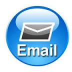 فروش1000 عدد ایمیل انلاین برای تبلیغات