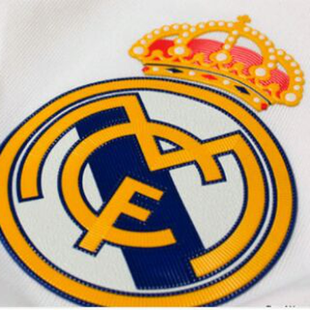 کانال تلگرام رئال مادرید