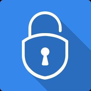 دانلود رایگان برنامه CM Locker-AppLock, Lock screen v4.8.6 - نرم افزار قفل صفحه و برنامه ها برای اندروید