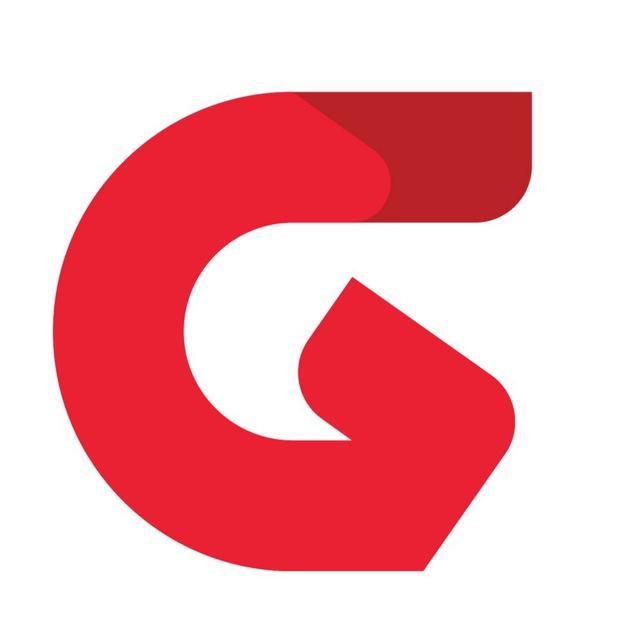 کانال تلگرام شبکه گالا
