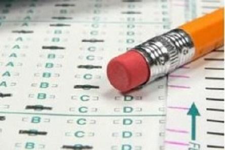 ثبت نام بیش از ۵ هزار داوطلب در آزمون دکترای ۹۷
