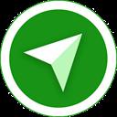 دانلود رایگان برنامه Turbogram v4.3.0 - برنامه توربو (تلگرام پیشرفته) برای اندروید