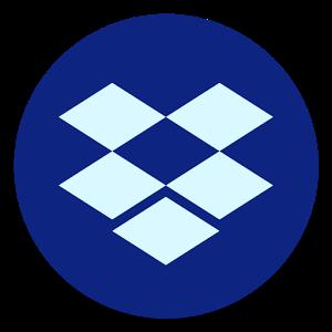 دانلود رایگان برنامه Dropbox (Beta) v75.1.4 - برنامه رسمی دراپ باکس برای اندروید و آی او اس