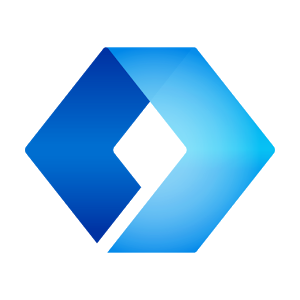 دانلود Microsoft Launcher 4.12.0.44657 - لانچر زیبا و کارآمد میکروسافت برای اندروید
