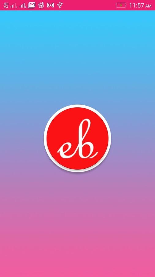دانلود رایگان برنامه ای کی استار براوزر پرو Ekstar Browser Pro