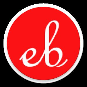 دانلود برنامه 400 دلاری Ekstar Browser Pro v15.0 - مرورگر فوق سریع ای کی استار برای اندروید