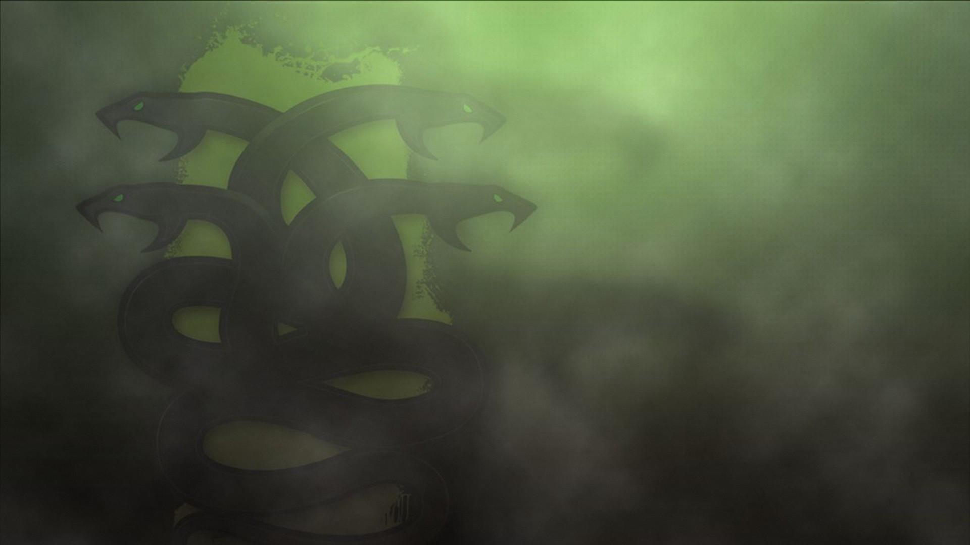 دانلود بک گراند CS:GO Operation Hydra برای کانتر 1.6