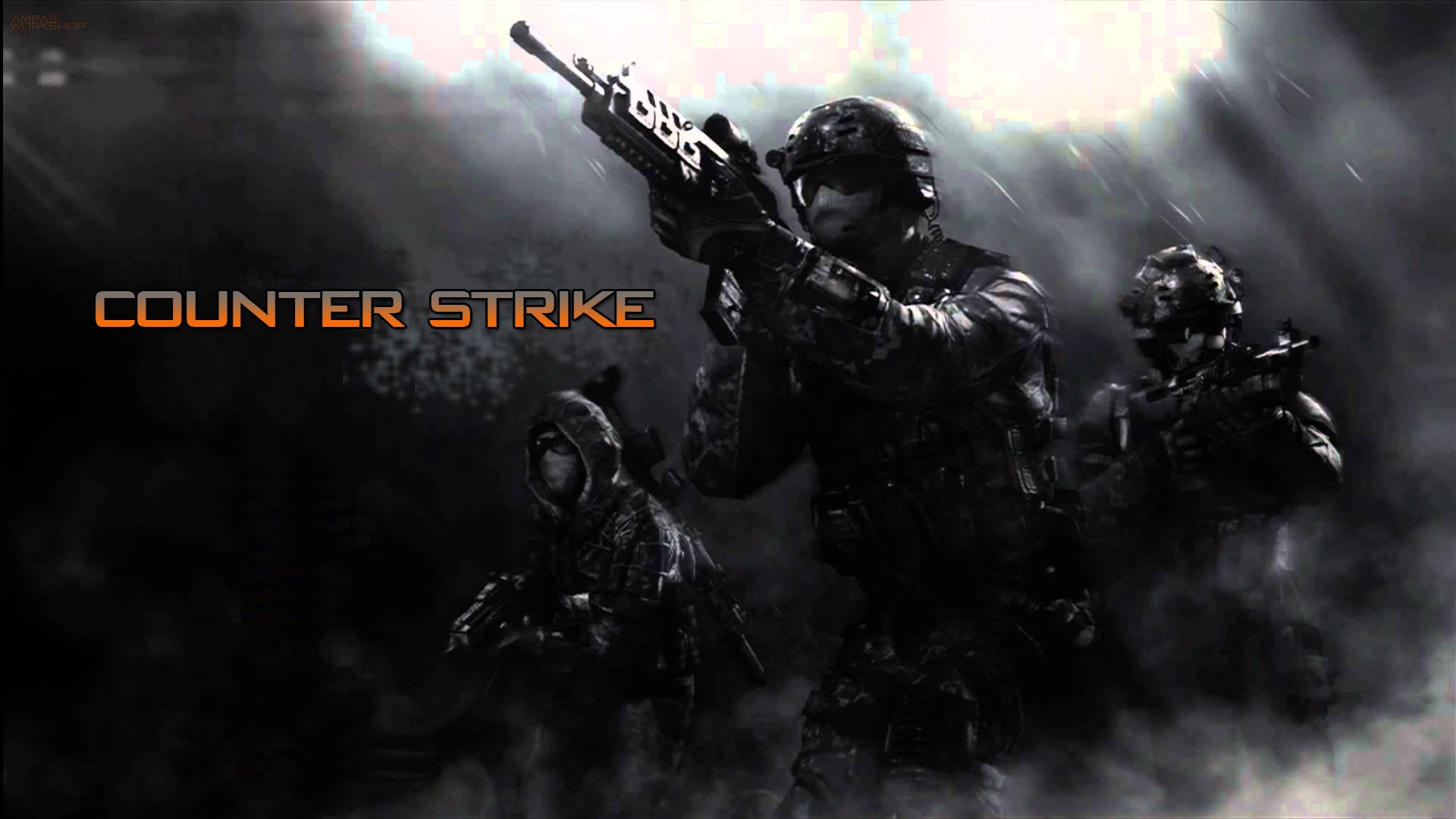 دانلود بک گراند Call Of Duty : Black Ops 2 برای کانتر 1.6