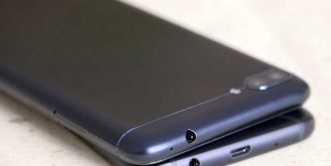گلکسی J5 Pro سامسونگ یا ایسوس Zenfone 4 Max کدام بهتر است؟