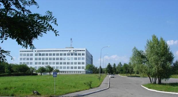 تحصیل دراوکراین-دانشگاه ملی اوژگورد اوکراین