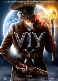 دانلود فیلم Viy 2014 با لینک مستقیم
