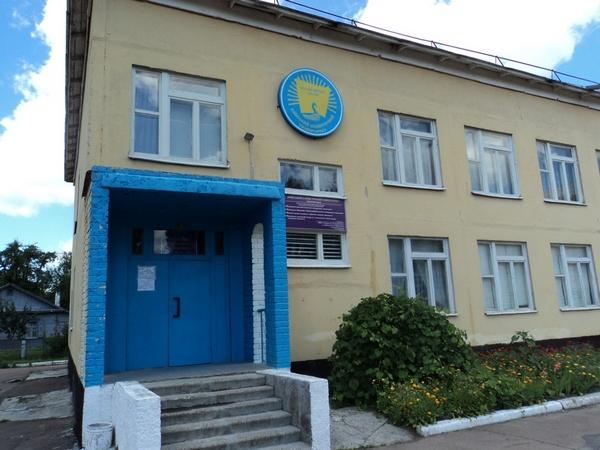 تحصیل دراوکراین_دانشگاه کیف اسلاوییان اوکراین