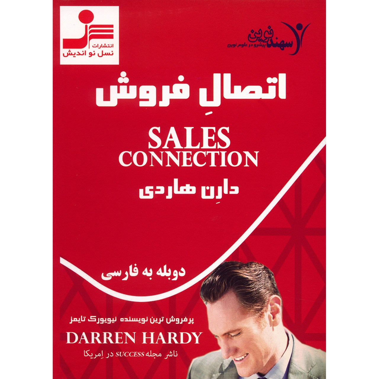 کتاب صوتي اتصال فروش