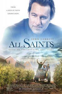 دانلود فیلم All Saints 2017 با زیرنویس فارسی