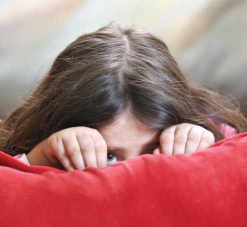 پکیج درمانی شب ادراری