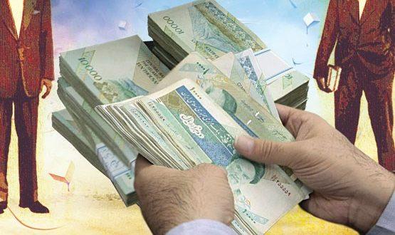 جزئیات چگونگی پرداخت عیدی و پاداش کارکنان دولت