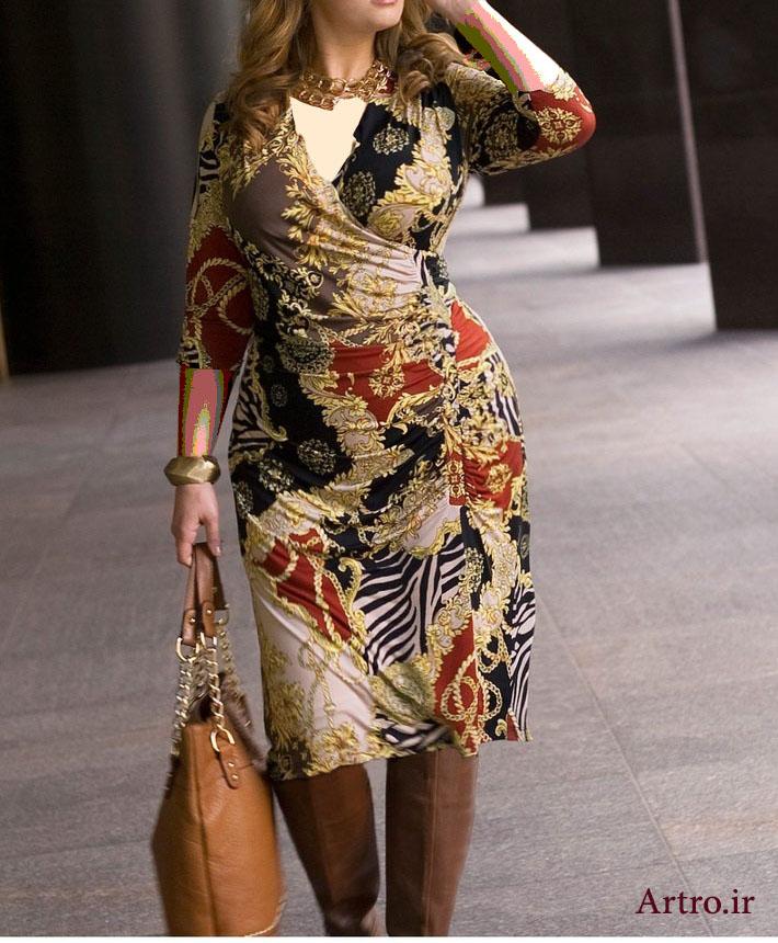 مدل مانتو سیلوانا,جدیدترین مدل مانتو سیلوانا