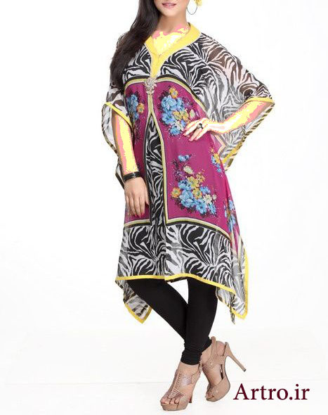 http://rozup.ir/view/2377167/model%20tunik%20harir%202016-197%20(2).jpg