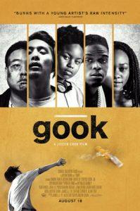 دانلود فیلم Gook 2017 با زیرنویس فارسی
