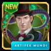 دانلود The Emerald Maiden 1.1 بازی ماجراجویی فوق العاده اندروید + دیتا